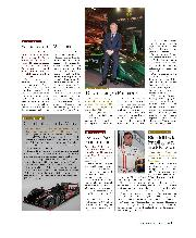 Page 15 of March 2012 issue thumbnail