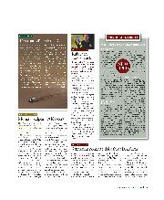 Page 17 of March 2012 issue thumbnail