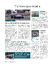 Page 18 of March 2012 issue thumbnail