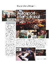 Page 21 of March 2012 issue thumbnail