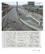 Archive issue March 2012 page 25 article thumbnail