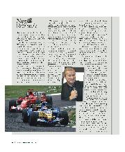 Archive issue March 2012 page 26 article thumbnail