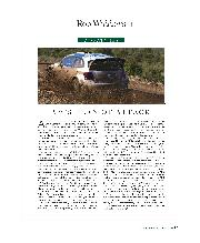 Page 35 of March 2012 issue thumbnail