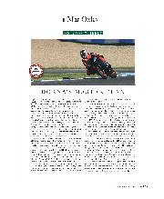 Page 37 of March 2012 issue thumbnail