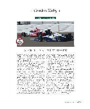 Page 39 of March 2012 issue thumbnail