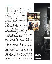 Archive issue March 2012 page 68 article thumbnail