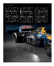 Archive issue March 2012 page 70 article thumbnail
