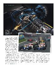 Archive issue March 2012 page 72 article thumbnail