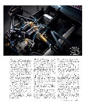 Archive issue March 2012 page 73 article thumbnail