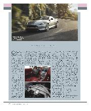 Page 125 of March 2013 issue thumbnail