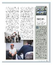 Archive issue March 2013 page 128 article thumbnail