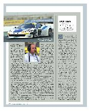 Page 129 of March 2013 issue thumbnail