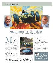 Page 133 of March 2013 issue thumbnail