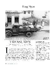 Archive issue March 2013 page 143 article thumbnail