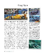 Page 145 of March 2013 issue thumbnail
