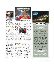 Page 17 of March 2013 issue thumbnail