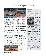 Archive issue March 2013 page 20 article thumbnail