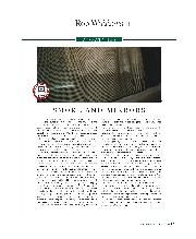 Page 36 of March 2013 issue thumbnail
