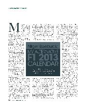 Page 61 of March 2013 issue thumbnail