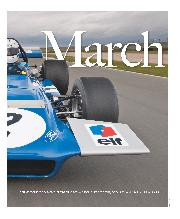 Page 88 of March 2013 issue thumbnail