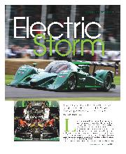 Page 94 of March 2013 issue thumbnail