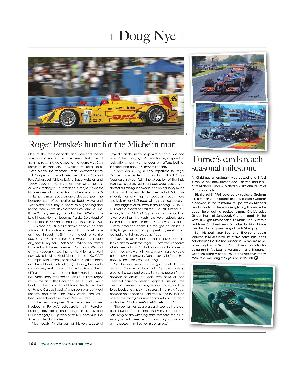 Page 145 of March 2013 archive issue thumbnail