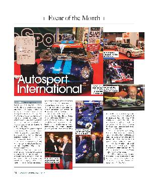 Page 24 of March 2013 archive issue thumbnail