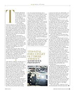 Archive issue March 2014 page 105 article thumbnail