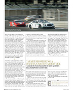 Archive issue March 2014 page 106 article thumbnail