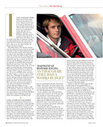 Archive issue March 2014 page 110 article thumbnail