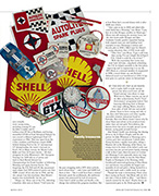 Archive issue March 2014 page 111 article thumbnail