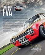 Archive issue March 2014 page 114 article thumbnail