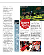 Archive issue March 2014 page 119 article thumbnail