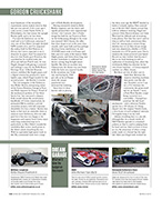 Archive issue March 2014 page 126 article thumbnail