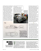 Page 127 of March 2014 issue thumbnail