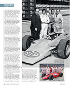 Archive issue March 2014 page 130 article thumbnail