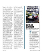 Archive issue March 2014 page 131 article thumbnail
