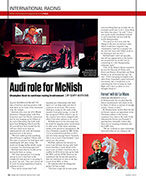 Page 20 of March 2014 issue thumbnail