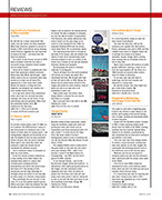 Page 24 of March 2014 issue thumbnail