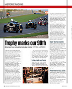 Archive issue March 2014 page 30 article thumbnail