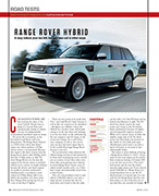 Page 40 of March 2014 issue thumbnail