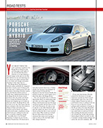 Page 42 of March 2014 issue thumbnail