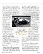 Archive issue March 2014 page 52 article thumbnail
