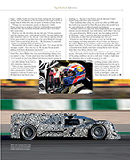 Archive issue March 2014 page 53 article thumbnail