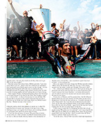 Archive issue March 2014 page 54 article thumbnail