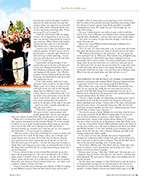 Archive issue March 2014 page 55 article thumbnail