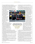Archive issue March 2014 page 56 article thumbnail