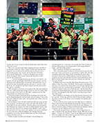 Archive issue March 2014 page 58 article thumbnail