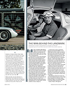 Archive issue March 2014 page 69 article thumbnail