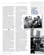 Archive issue March 2014 page 72 article thumbnail